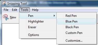 snipping-tool-options-1.png