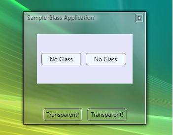 smaple-glass-app.png