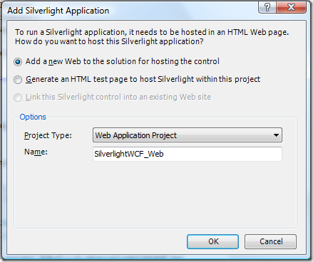 silverlight-project