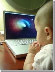 babyandcomputer_thumb1